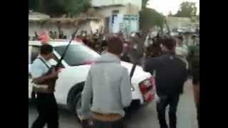 getlinkyoutube.com-  أعراس الجزائر les mariages en AlgérieCHAOUIA