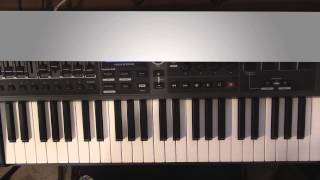 getlinkyoutube.com-Piano Lesson | Ne-Yo | So Sick