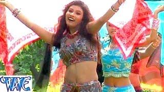 getlinkyoutube.com-HD ओढनी छतिया से सरका जाये - Odhani Chatiya Se Sarka Jaye  - Bhojpuri Hot Songs 2015 new