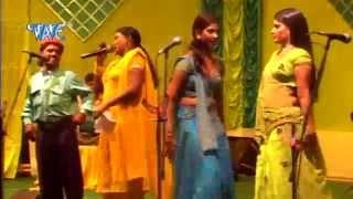 getlinkyoutube.com-जवानी भतार खोजाता - Bhojpuri Sexy Live Song | Bhojpuri Bejod Nach | Geeta Rani | Bhojpuri Hot Song