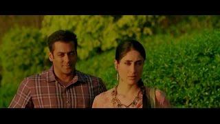 getlinkyoutube.com-Индийские фильмы - Телохранитель - Часть 3 из 4