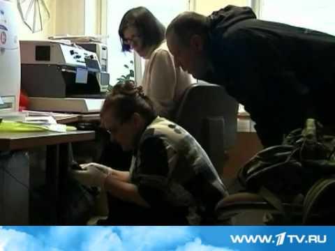 Истребитель ЯК-9 найден в Латвии