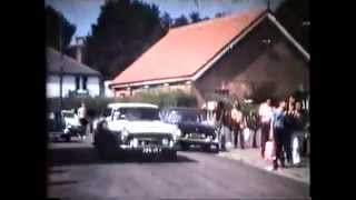 getlinkyoutube.com-1970 Isle of Wight Pop Festival