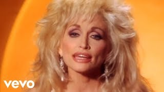 Dolly Parton - Eagle When She Flies width=