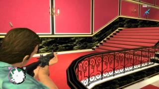 Grand Theft Auto 4: Vice City Rage (global mod)