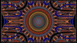 getlinkyoutube.com-psychedelic progressive goa trance HD