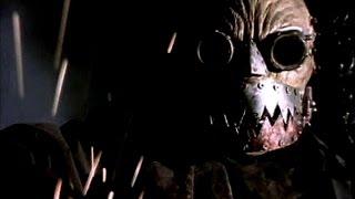 getlinkyoutube.com-Scannati Vivi (Skinned Deep) film trash completo italiano