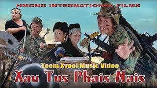 getlinkyoutube.com-Hmong new music - Teem Xyooj