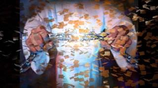 getlinkyoutube.com-prophetic worship & warfare instrumental