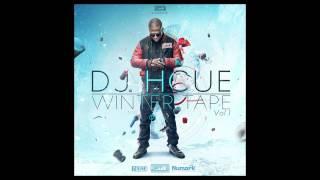 Lil Wayne - So Dedicated Remix (ft. Maska)