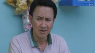 "getlinkyoutube.com-RCTI Promo Layar Drama Indonesia ""DUNIA TERBALIK"" Episode 13"