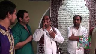 getlinkyoutube.com-Farhan Ali Waris, Shahid Baltistani, Rizwan Zaidi, Nomi Bhai, Asif Ali at Jashn e Imam e Zamana
