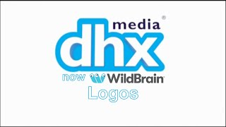 getlinkyoutube.com-DHX Media Logos