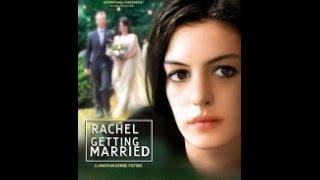 getlinkyoutube.com-Rachels Hochzeit film und serien auf deutsch stream german online
