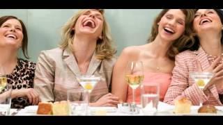 getlinkyoutube.com-Los mejores chistes españoles. (amigos, sexo, prostitutas y más..)