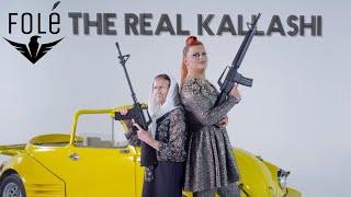 getlinkyoutube.com-BES KALLAKU, RATI & BIG MAMA - ME TEMINA ( Official Video )
