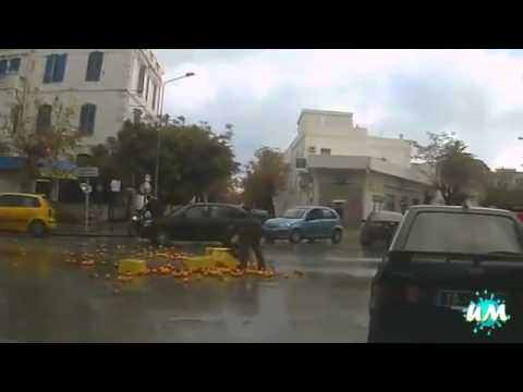 BEST FAIL   WIN COMPILATION DECEMBER 2013