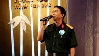 getlinkyoutube.com-Nụ cười chiến thắng - Minh Trường (bán kết CVVC 2012)