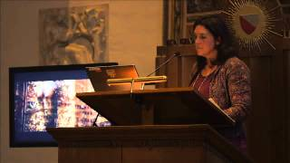 getlinkyoutube.com-Edward Said Memorial Conference - Bettany Hughes