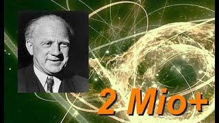 getlinkyoutube.com-Werner Heisenberg und die Frage nach der Wirklichkeit