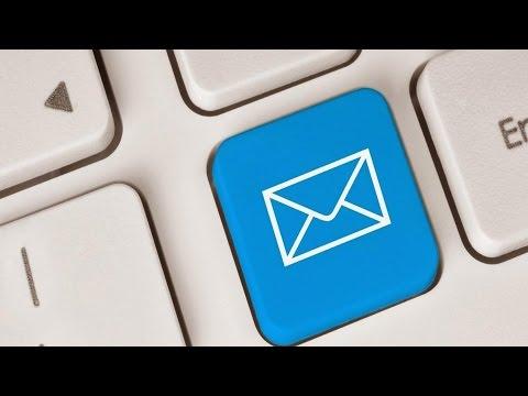 رسالة توعية لمتابعي القناة | Thanks Opensubtitles's Admin