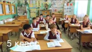 getlinkyoutube.com-приколы про школу