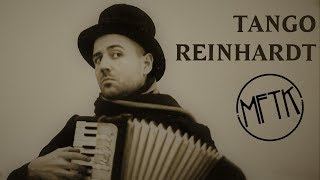 "getlinkyoutube.com-""Tango Reinhardt"" - Musik For The Kitchen"