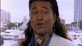 getlinkyoutube.com-El Renegado - Temporada 2 - Capitulo 01 - The Hound