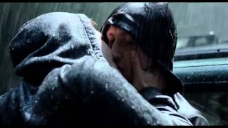 getlinkyoutube.com-Freier Fall / Free Fall Compilation - The Irrepressibles -Two Men in Love