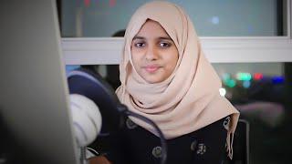 Asma Ul Husna (99 Names Of Allah)   Ayisha Abdul Basith