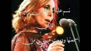getlinkyoutube.com-شيله جميله جدا بصوت المبدع عبدالله العازمي.