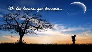 getlinkyoutube.com-No te enamoraste de mi - Ricardo Arjona [LETRA]