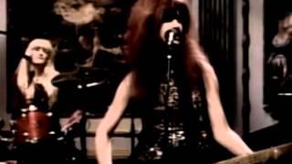getlinkyoutube.com-The Bangles-Hazy Shade of Winter(Live 1988)