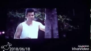 Hit Azaadi movie song width=