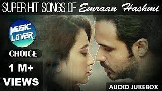 getlinkyoutube.com-Emraan Hashmi : King of Romance