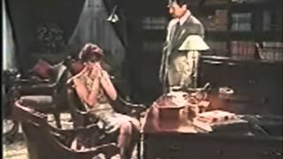 getlinkyoutube.com-Fiorella   Pobre Diabla odc  5