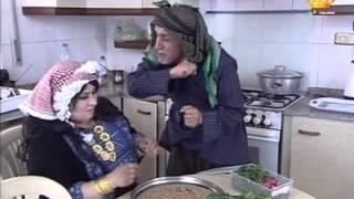 getlinkyoutube.com-المسلسل الاجتماعي الصلح خير - وسع الميدان