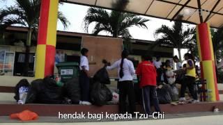 getlinkyoutube.com-The Story of SJK(T) Bukit Darah