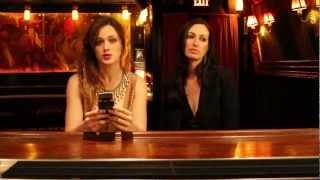 getlinkyoutube.com-Sh*t People Say to Bartenders