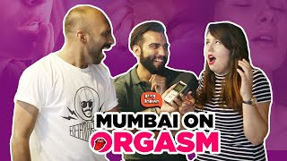 getlinkyoutube.com-Mumbai On Orgasm