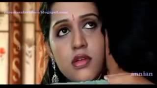 Tamil Hot scene B grade Movie