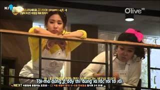 getlinkyoutube.com-(Vietsub) Masterchef Korea Celebrity