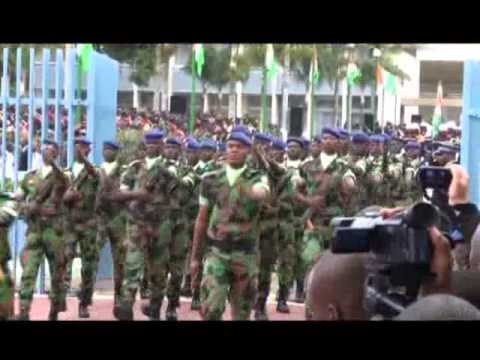 Indépendance de la Côte d'Ivoire: analyse de l'interview du Président de la Côte d'Ivoire