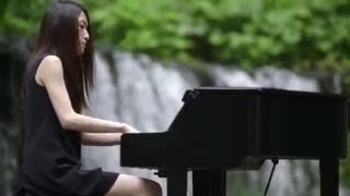 getlinkyoutube.com-日食なつこ「水流のロック」 4th MV