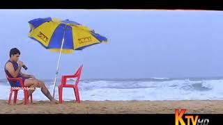 Yeh Asainthadum Katrukum 1080 HD  //  Paarvai Ondre Pothum //
