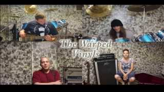 getlinkyoutube.com-The Warped Vinyls: Making MoTown Rock