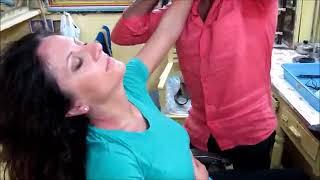 Massage bollywood super massage
