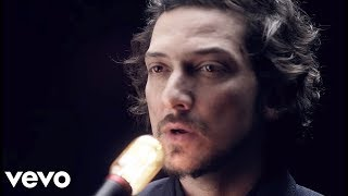 getlinkyoutube.com-León Larregui - Brillas