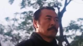 Jean Claude Van Damme Full Movies   Kan Sporu 1988 FILM