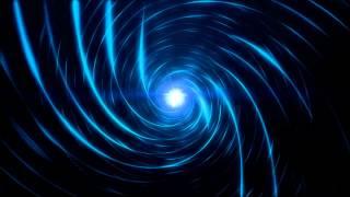 getlinkyoutube.com-Sheldan Nidle August-04-2015 Galactic Federation of Light